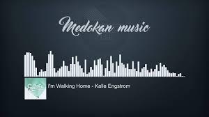 Walking Home Design Inc by I U0027m Walking Home Kalle Engstrom Pop Music Youtube