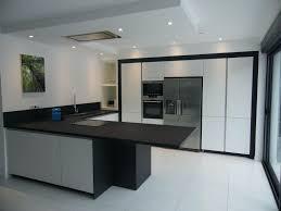refaire cuisine refaire sa cuisine sans changer les meubles inspirant cuisine en