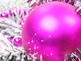 wallpaper luxury pink 13 luxury pink christmas tree wallpaper mywallpapers info