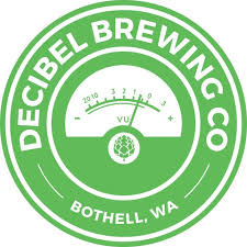 Bothell Washington Map by Star Leaf Beer Launch Party At Decibel Brewing In Bothell Wa On