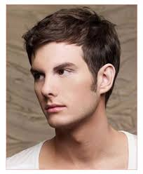 Spiked Hairstyles For Men by Short Spikey Hairstyles Men Plus Latest Short Dark Hair For Men
