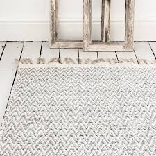 Outdoor Chevron Rug Decor Ballard Design Outdoor Rugs Lime Green Chevron Rug