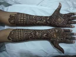 best mehndi designs dulhan mehndi designs for free