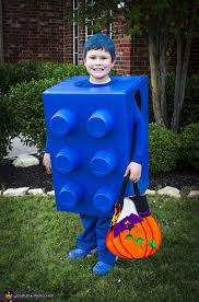 Cheese Halloween Costume 13 Images Halloween Costumes Cheese