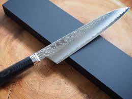 Kitchen Knives Melbourne Gyuto Chef U0027s Knives Kaz U0027s Japanese Knife And Kitchenware