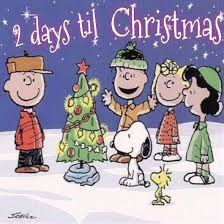 the 25 best charlie brown christmas quotes ideas on pinterest