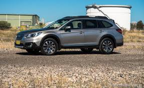 outback subaru 2019 subaru outback redesign in 2018 or in 2019 it will be the