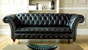 rare illustration black corner sofa next easy curved sofa italian