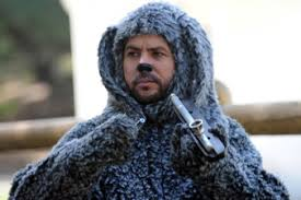 Wilfred Costume Wilfred Halloween Costume Wilfred