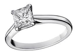 cartier engagement rings prices cartier princess cut engagement rings cartier solitaire 1895