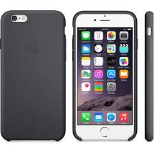 iphone6 black friday sales best black friday 2016 deals on iphone ipad and apple watch