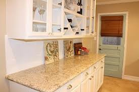 benmoore white dove on cabinets martha stewart tidewater on door
