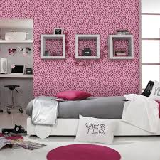 cheetah print wallpaper for bedroom photos and video