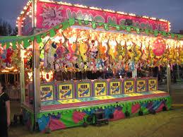 carnival rentals fair specials amusement rentals tent rentals food