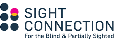 Aids For The Blind Uk Sight Connection For The Blind And Partially Sighted Seattle Wa
