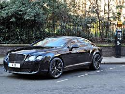 find used bentley for sale file bentley continental gt supersports jpg wikimedia commons