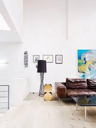 home interior design trends decorators predict the 2018 interior design trends mydomaine