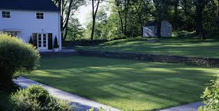 Landscape Design Ideas Pictures Innovative Landscape Design For Country And City Dwellings