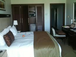 prix chambre hotel chambre photo de el aurassi hotel alger tripadvisor