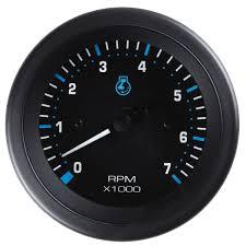 marine gauges u0026 gauge kits overton u0027s