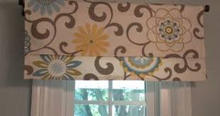 kitchen window valances ideas interesting kitchen valance ideas kitchen remodel concept