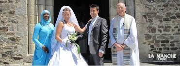 mariage religieux musulman fraternité sacerdotale pie x fsspx sspx la porte