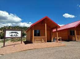 t lazy 7 ranch cabins 1 cabins for rent in glendale utah