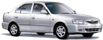 hyundai accent used price used hyundai accent cars second hyundai accent cars for sale