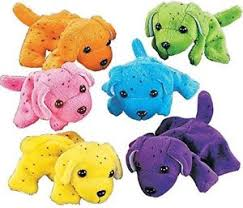 online buy wholesale carnival toys from china carnival toys bulk stuffed animals ebay