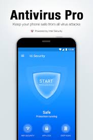 antivirus apk virus cleaner antivirus apk for android