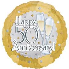 50 wedding anniversary 50th wedding anniversary planning