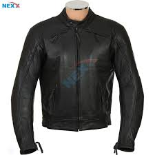 cheap motorbike clothing motorbike leather jackets motorbike leather suits uk nexx sports