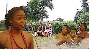 adamma the special child 2 nigerian movies 2017 2017 latest