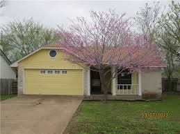 round rock texas reo homes foreclosures in round rock texas