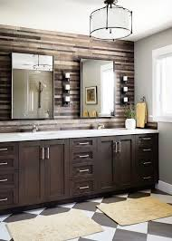 Brown Wall Sconces Brown Candle Wall Sconces Bathroom Transitional With Candle Wall