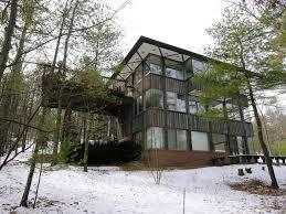 three story houses ncmh donald chandler