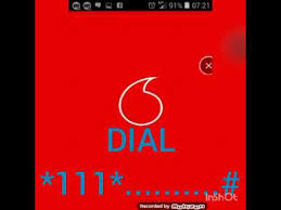 vodacom airtime how to hack airtime data in my vodacom app youtube