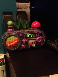 i still have the coolest alarm clock on the block pics
