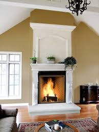Count Rumford Fireplace Renaissance Rumford 1500 Vaglio The Fireplace Centre