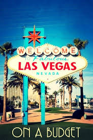 fun things to do in nevada 244 best vegas images on pinterest las vegas vacation las vegas