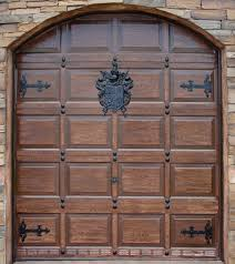 Faux Paint Garage Door - faux finish garage door look like wood wageuzi