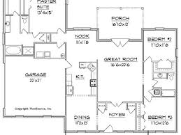 free printable house blueprints intricate simple building plans south africa 3 free printable house
