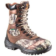 buy work boots near me shoes boots footwear bass pro shops