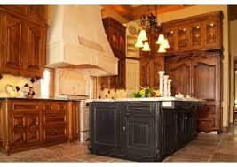 kitchen kitchen cabinets traditional medium wood brown rustic