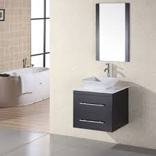 bathroom classing up bathroom with bathroom vanity set bathroom