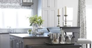 beauty kitchen cupboard designs tags modern kitchen decor ideas