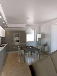 divani cucina stunning cucine divani e divani images acrylicgiftware us