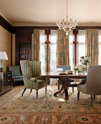 Dining Room Rug Ideas Home Decorg Room Curtains Ideas Curtain With Pictures Formal