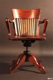 fauteuil de bureau basculant fauteuil américain standard