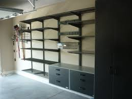 How To Build Garage Storage by Custom Garage Storage System Organizer How To Build Garage